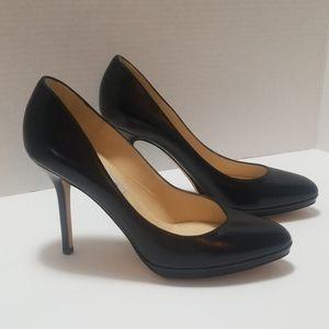 Jimmy Choo Heels Size 38 1/2